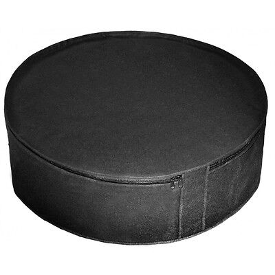 Xxxl Spare Tyre Cover Wheel Cover Tyre Bag Space Saver For Any Car Van 99 • 8.56£