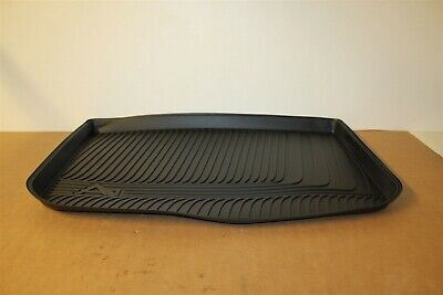 Boot / Load Liner For Audi A1 / S1 2011-2018 8X0061180 New Genuine Audi Part • 49.89£