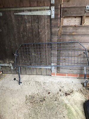Landrover Discovery Dog Guard • 50£