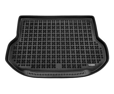 TAILORED RUBBER BOOT LINER MAT For Lexus NX 300h Since 2014 • 32.99£