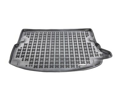 TAILORED RUBBER BOOT LINER MAT For LAND ROVER DISCOVERY SPORT Since 2014 • 34.99£