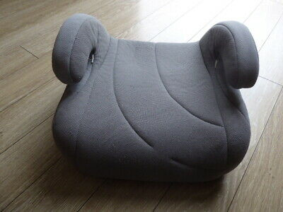 Mamu Booster Seat - 3-11 Years - 15kg To 36kg • 3£