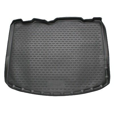 Novline Fitted Rubber Boot Liner For Ford Kuga MK2 13-19 Protector Dog Mat Tray • 32.99£