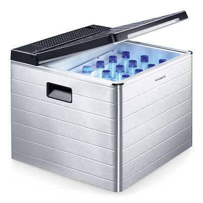 DOMETIC COMBICOOL ACX 40 3 Way Absorption Coolbox 12/230V/Gas • 369£