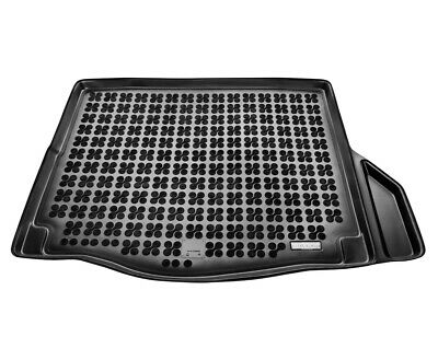 TAILORED RUBBER BOOT LINER MAT For Mercedes CLA Since 2013 • 37.99£