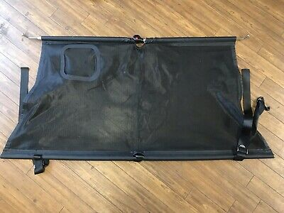 Genuine Ford S Max Luggage Net  • 45£