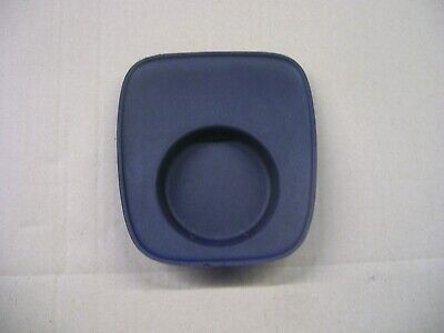 Peugeot 206 Drinks Cup Holder Ash Tray Off 2002 Year 5 Door 9622737291 • 24.99£