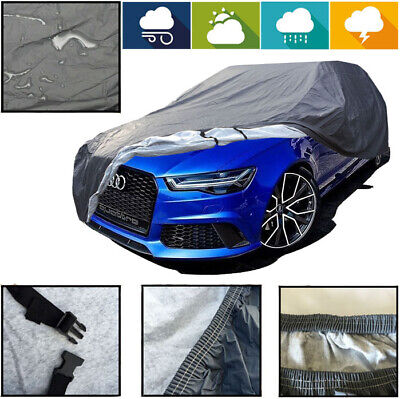 Toyota Mr2 Mk3 Roadster - Waterproof Luxury Premium Car Cover Cotton Lined Hd • 36.95£