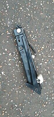 Genuine Used Car Lifting Jack For BMW E39 5 Series Saloon / Touring  • 19.99£