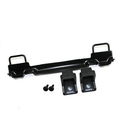 ISOFIX Child Seat Restraint Anchor Mounting Set For FORD Mondeo Fiesta Focus UK • 26.07£