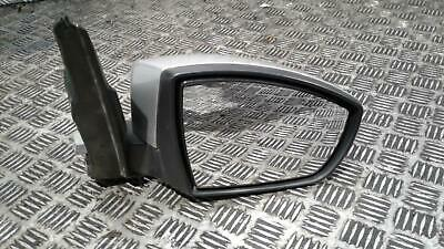 Ford Kuga 2012-2014 O/s Right Drivers Electric Heated Door Mirror Dv44-17682-le • 99.99£