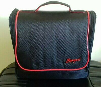 Supagard Car Valeting Complete Aftercare Kit -  New Unused - Incl. Lifestyle Bag • 13.50£