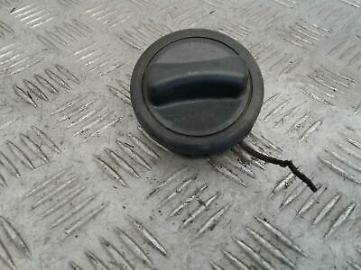 Mercedes Benz Petrol Fuel Cap  • 10£