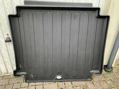 Land Rover Discovery 5 Boot Liner Tray • 75£