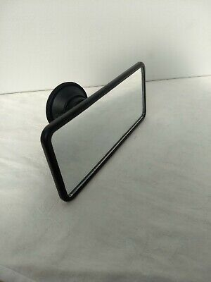 Learner Driver Mirror • 2.30£