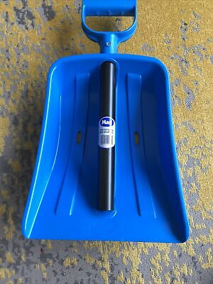 Masi Telescopic Compact, Strong Car Snow Shovel. Made In Finland.  • 15£