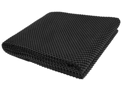 Carmotion Large Car Boot Mat Non-Slip Rubber Lightweight Liner Cushion • 7.88£