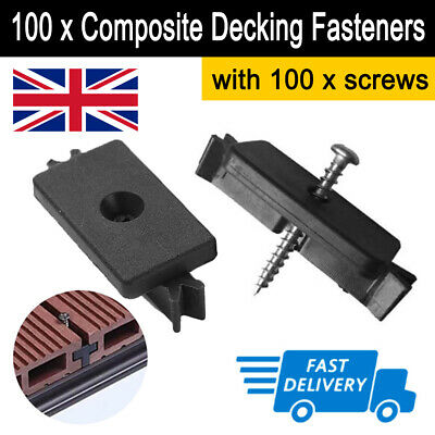 4x 6LED Amber Cree Recovery Strobe Flashing Light Breakdown Lamp Grill 12V/24V • 8.39£