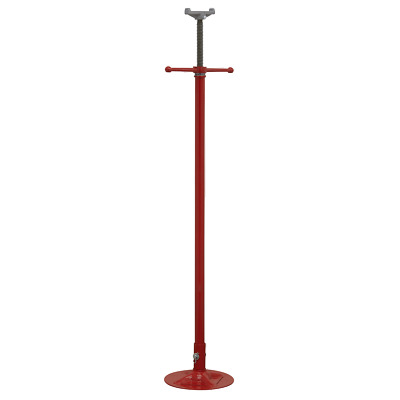 Sealey Exhaust Support Stand 750kg Capacity - ES750 • 121.32£