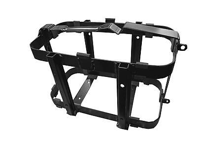 JERRY CAN HOLDER MOUNTING BRACKET 39cm X 23cm X 47cm Off Road 4 X 4 20 Litre Can • 25.99£