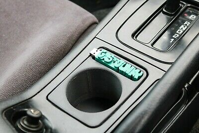 Cup Holder Nissan 200SX S13 • 28.99£