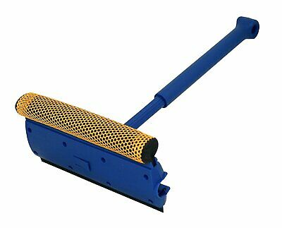 Rain-X Compact 8  Squeegee With Double Scrubbing Action 9438X • 11.99£