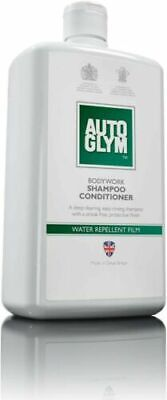 Autoglym Bodywork Shampoo & Conditioner 1L Complete With Free Delivery • 10.89£