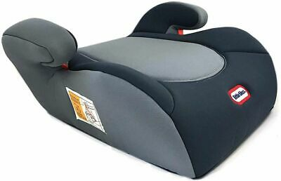 Kids Car Booster Seat Premium Quality By Little Tikes Group 2-3 4 - 12 Years 5-3 • 19.25£