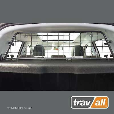 Travall Dog Guard For Peugeot 2008 (2013>) • 121.50£