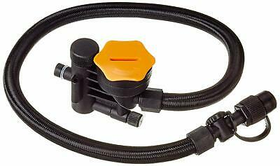 Continental Replacement Hose Tube Connector For Conti Mobility Compressor Kit • 17.94£