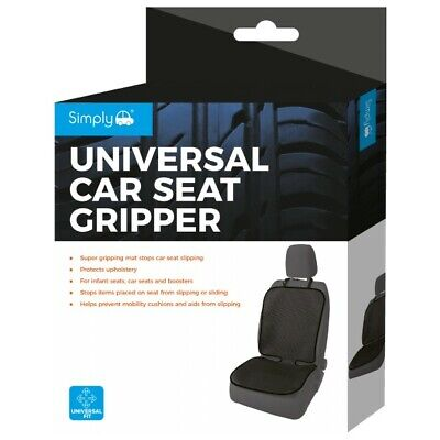 Simply Car Seat Gripper - Free Delivery • 9.99£