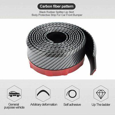 6M Tow Rope 8T 4x4 Heavy Duty Towing Pull Strap Road Recovery With Two Shackles • 10.62£