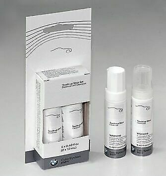 Genuine BMW Touch-Up Paint Set - Alpine White. Code: 300 51910301918 • 16£