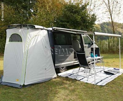 Reimo Tailgate Tent   Fritz Rear   Travel 150 X 180 For VW T4 T5 T6 Volkswagen • 150.45£