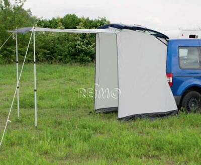 Tailgate Tent Vertic Caddy B135 X L100 CM For Mini - Camper With Tailgate • 90.74£
