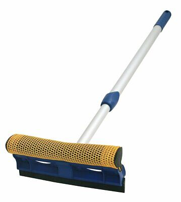 Rain-X 8  Squeegee With 39  Extension 9271X • 17.49£