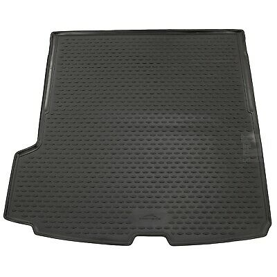 Novline Fitted Rubber Long Boot Liner For Volvo XC90 MK2 15-20 Protector Dog Mat • 32.99£