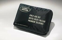 Genuine Land Rover First Aid Kit STC 7642 • 14.99£