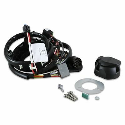 Genuine Ford Edge 13 Pin Connector Electrical Kit For Tow Bar 01/2016- 1931407 • 83.99£