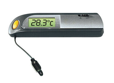 Thermo-digit Lampa • 14.20£
