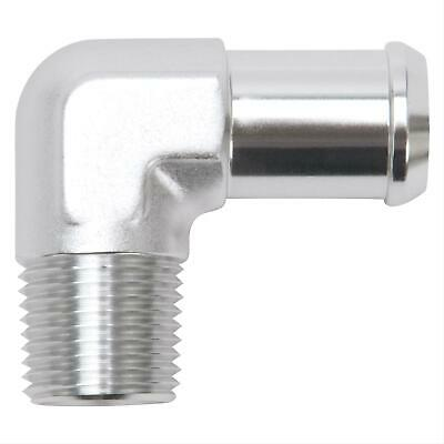 Edelbrock Hose Barb To Pipe Fittings 8166 • 39.95£
