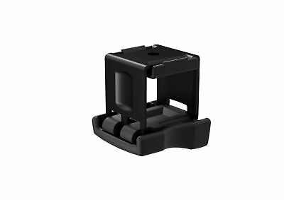 Thule 889-7 Square Roof Bar Adapter For SnowPack And Th Bars Only 7322 7324 7326 • 22.80£
