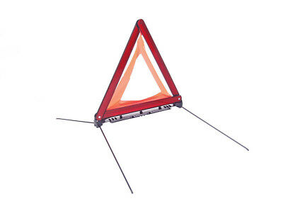 New Genuine Mini R50 R52 R53 R56 Warning Triangle With Container 6782323 OEM • 18£