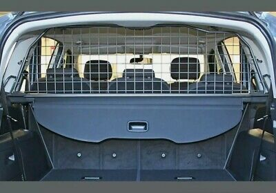 Ford S-max (2006-2015) Travall Dog Guard • 70£