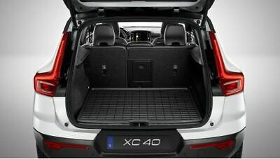 Genuine Volvo XC40 All Models  Moulded  Boot Mat 31664207  • 120£