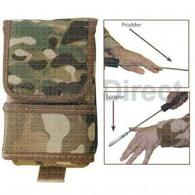 Personal IED & Mine Extraction Kit PMEK • 32.95£