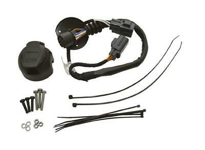 Range Rover Sport (2014 On) OEM 13 Pin Tow Bar Electrics Wiring Kit - VPLWT0114 • 68.95£