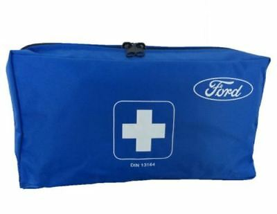 Genuine Ford Blue First Aid Kit 1882990 • 14.09£