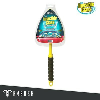 Stoner Invisible Glass Reach & Clean Tool For Glass & Car Windscreens • 15.25£