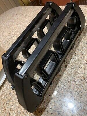 Ski Carrier - Attachments - For Honda CRV (1997-2001)- New Never Used. • 33£